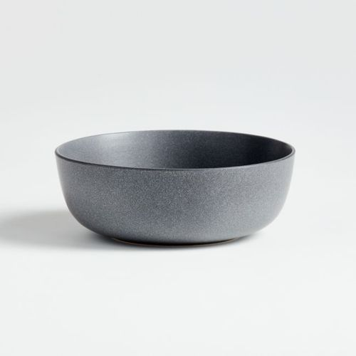 Bowl-Wren-Gris-Crate-and-Barrel