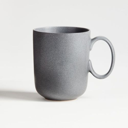 Taza-Wren-Gris-Crate-and-Barrel