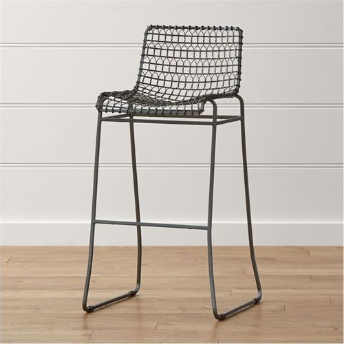 Silla-Alta-Tig-30-Crate-and-Barrel