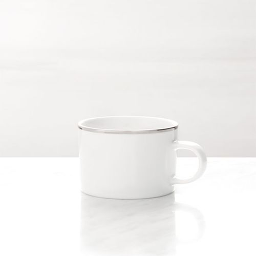 Taza-Maison-Platinum-Crate-and-Barrel