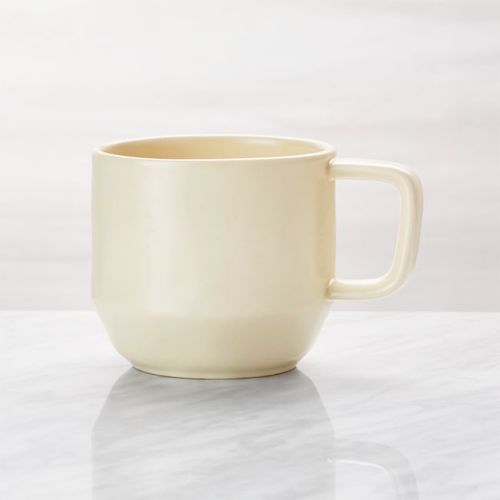 Taza-Visto-Crema-Crate-and-Barrel