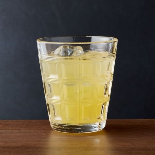Vaso-Double-Old-Fashioned-Payne-Crate-and-Barrel