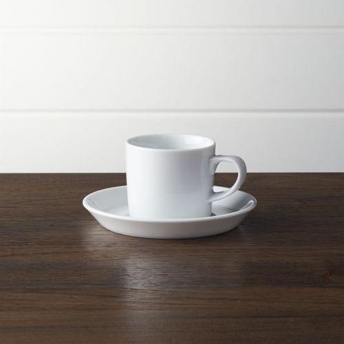 Taza-para-Espresso-Verge-Crate-and-Barrel