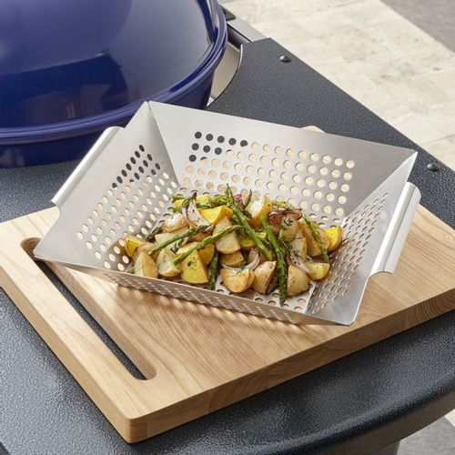 Plato-de-Servicio-Grill-Crate-and-Barrel