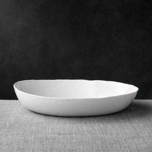 Bowl-de-Servicio-Mercer-Crate-and-Barrel