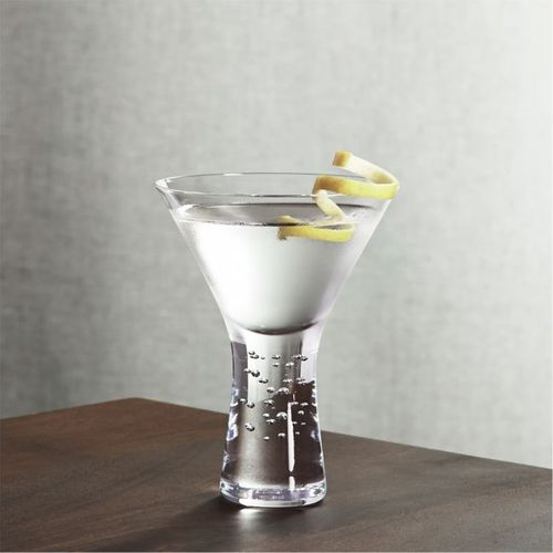 Vaso-para-Martini-207-ml-Crate-and-Barrel