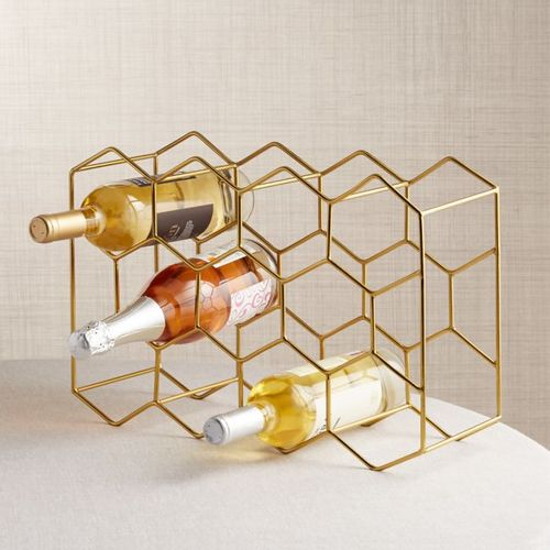 Estante-para-Vino-para-11-botellas-Crate-and-Barrel