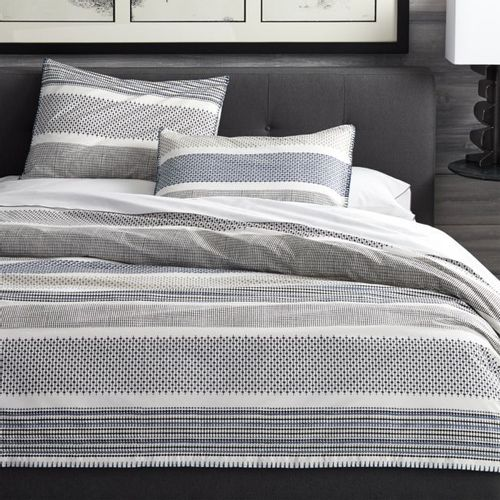 Funda-de-Duvet-Medina-King-Crate-and-Barrel