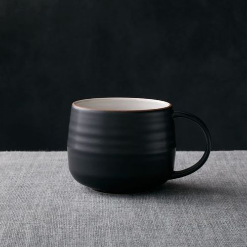 Taza-18th-Street-414-ml-Crate-and-Barrel