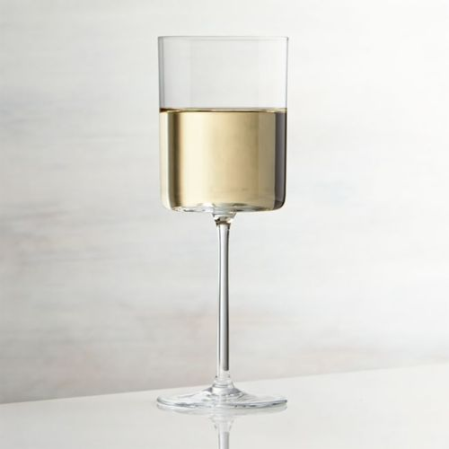 Copa-para-Vino-Blanco-385ml-Crate-and-Barrel