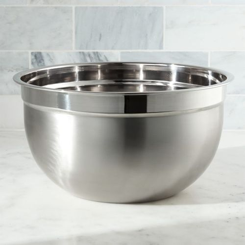 Bowl-de-Servicio-Plateado-Crate-and-Barrel