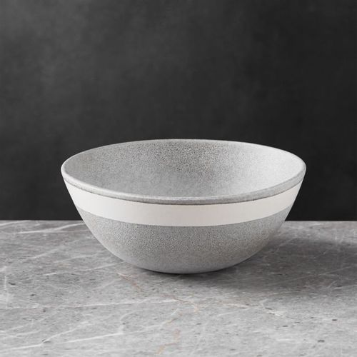 Bowl-para-Cereal-Pedra-Crate-and-Barrel