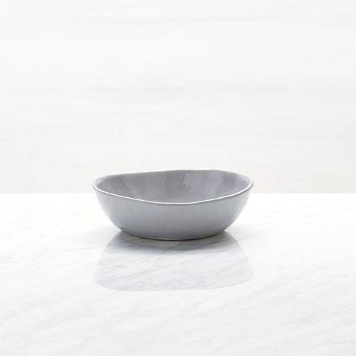Mini-Bowl-Mercer-Gris-Crate-and-Barrel