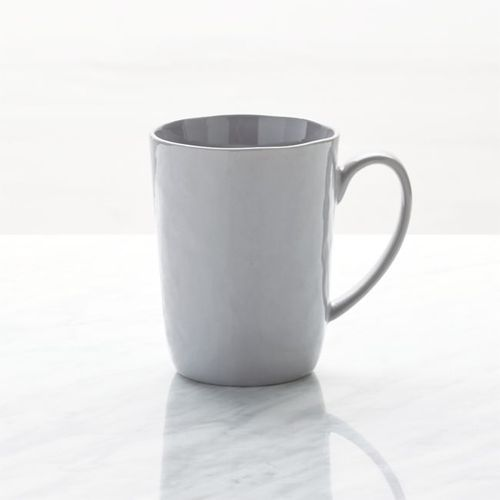 Taza-Mercer-Gris-Obscuro-Crate-and-Barrel