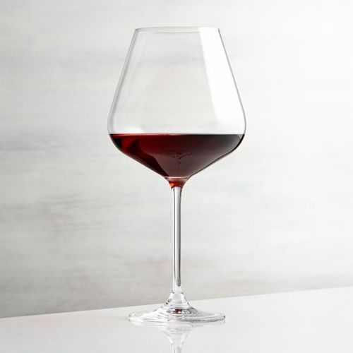 Copa-para-Vino-Tinto-Hip-916-ml-Crate-and-Barrel