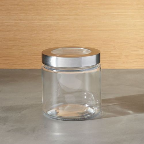 Contenedor-Multiusos-de-Vidrio-591-ml-Crate-and-Barrel
