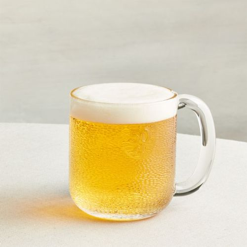 Taza-para-Cerveza-Krouvi-591-ml-Crate-and-Barrel