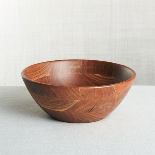 Bowl-Mediano-Carson-Crate-and-Barrel