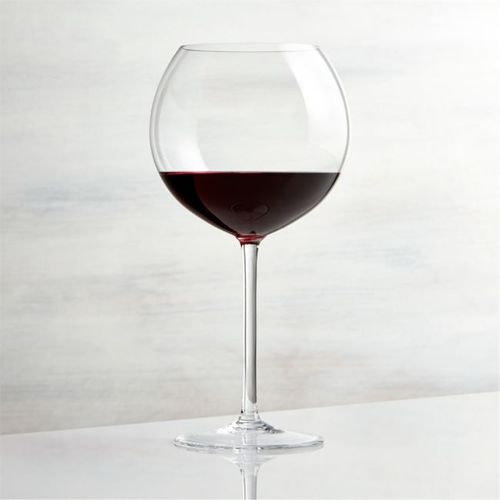 Copa-para-Vino-Burgundy-765ml-Crate-and-Barrel
