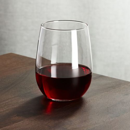 Vaso-para-Vino-502-ml-Crate-and-Barrel