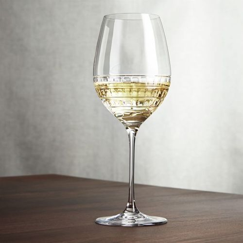 Copa-para-Vino-560ml-Ana-Crate-and-Barrel