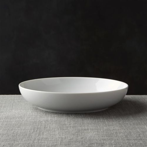 Bowl-Bistro--Crate-and-Barrel
