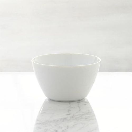 Bowl-Maison-5.25-Crate-and-Barrel
