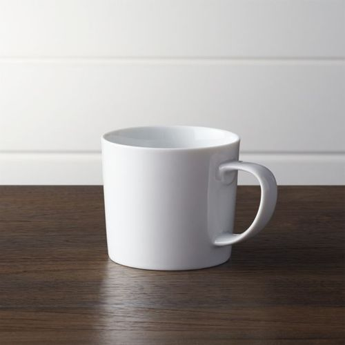 Taza-Verge-295-ml-Crate-and-Barrel