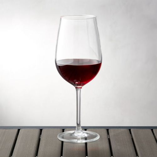 Copa-para-Vino-para-Acrilico-650-ml-Crate-and-Barrel