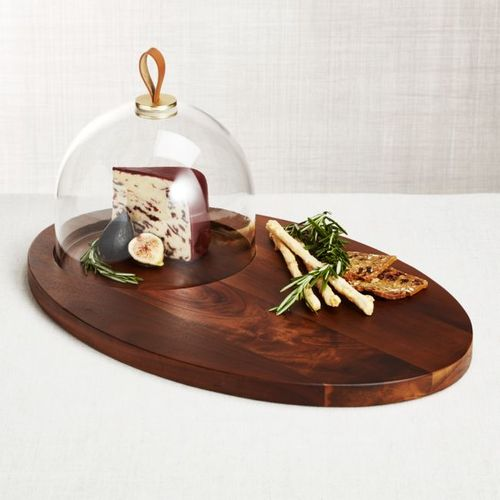 Tabla-para-Quesos-de-Madera-con-Vidrio-Prospect-Crate-and-Barrel