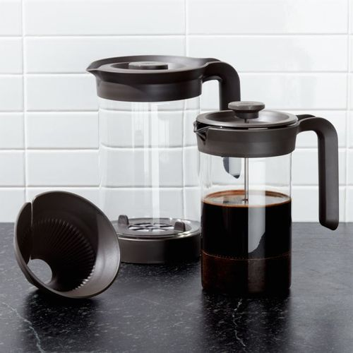 Set-para-Cafe-Chef-n-Crate-and-Barrel