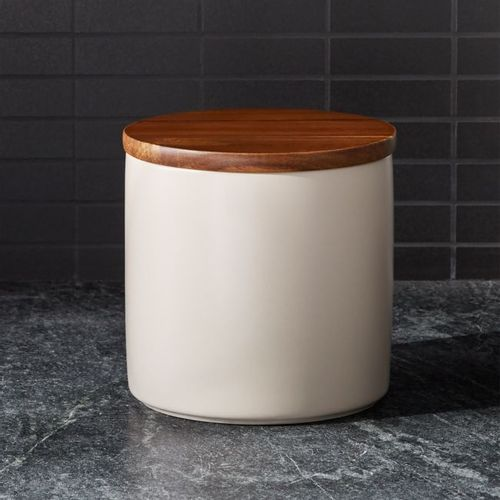 Contenedor-Multiusos-Canister-Crema-Crate-and-Barrel