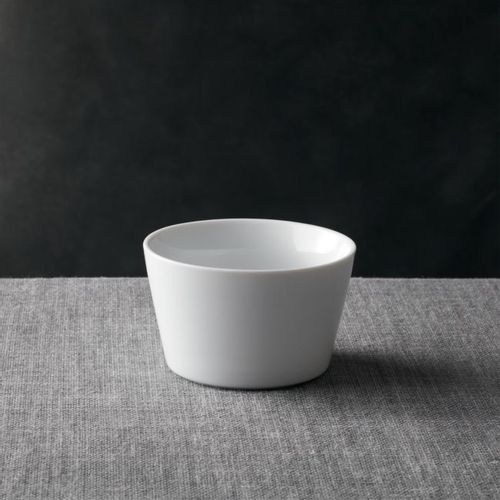 Bowl-para-Dip-4.5-Crate-and-Barrel