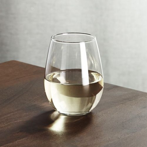 Vaso-para-Vino-Blanco-347-ml-Crate-and-Barrel