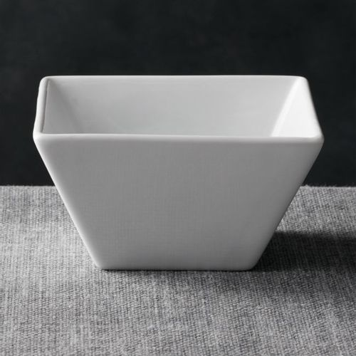 Bowl-Cuadrado-140ml-Crate-and-Barrel