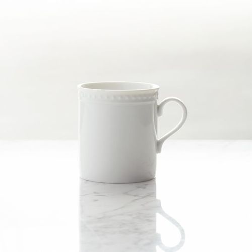 Taza-Staccato-236-ml-Crate-and-Barrel