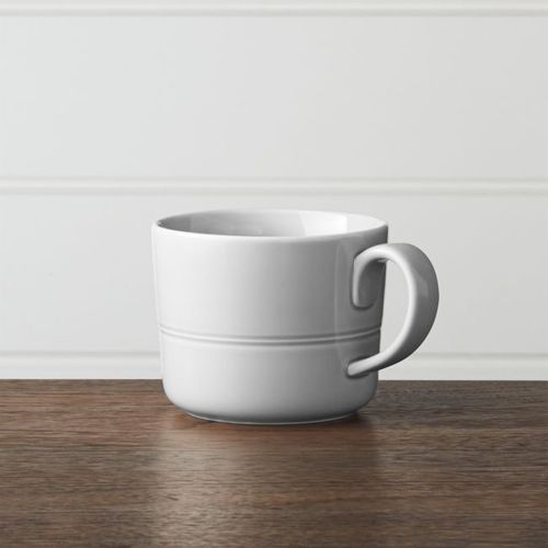 Taza-Hue-Gris-Obscuro-355-ml-Crate-and-Barrel
