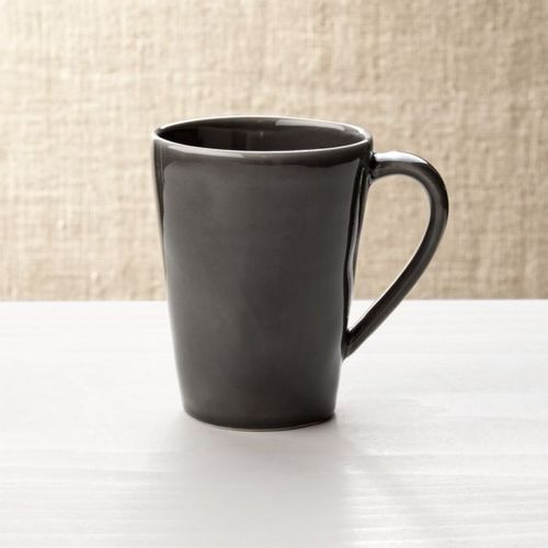 Taza-para-cafe-Marin-Gris-Oscuro-Crate-and-Barrel