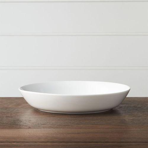 Bowl-Hue-Blanco-Crate-and-Barrel
