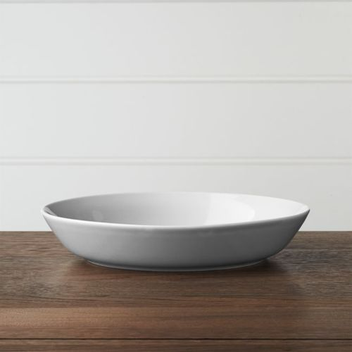 Bowl-Hue-Gris-Crate-and-Barrel