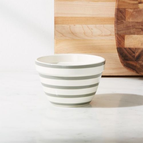 Mini-Bowl-Avery-Gris-Crate-and-Barrel