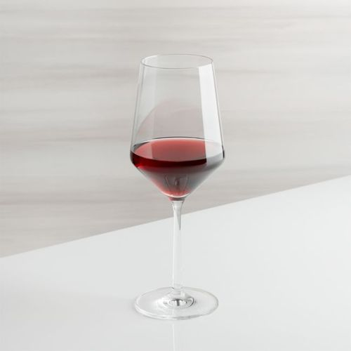 Copa-para-Vino-Tinto-Tour-533-ml-Crate-and-Barrel
