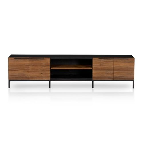 Mueble-para-TV-Rigby-Crate-and-Barrel