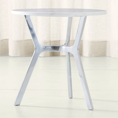 Mesa-Lateral-Elke-Crate-and-Barrel