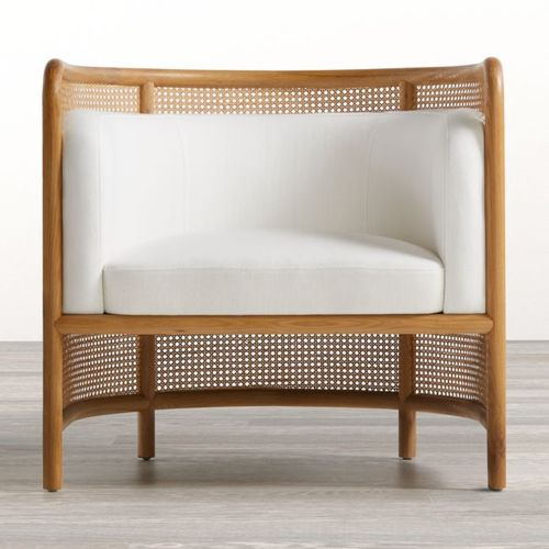 Silla-Cane-Natural-Crate-and-Barrel