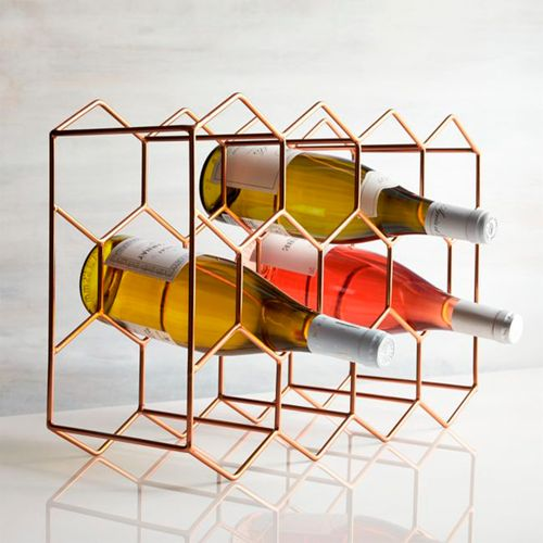 Estante-para-Vino-para-11-botellas-Cooper-Crate-and-Barrel