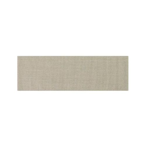 Tapete-Sisal-Gris-2.5x8-Crate-and-Barrel