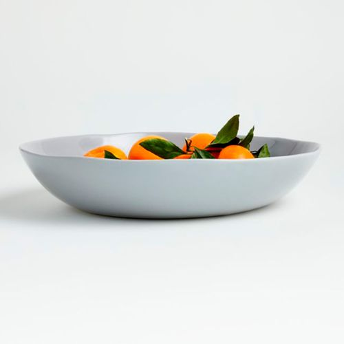 Bowl-de-Servicio-Mercer-Gris-400ml-Crate-and-Barrel