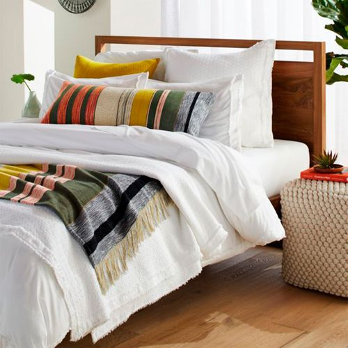 Funda-de-Duvet-de-Algodon-Crate-and-Barrel