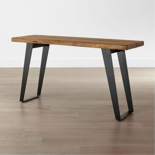 Consola-Yukon-Natural-Crate-and-Barrel